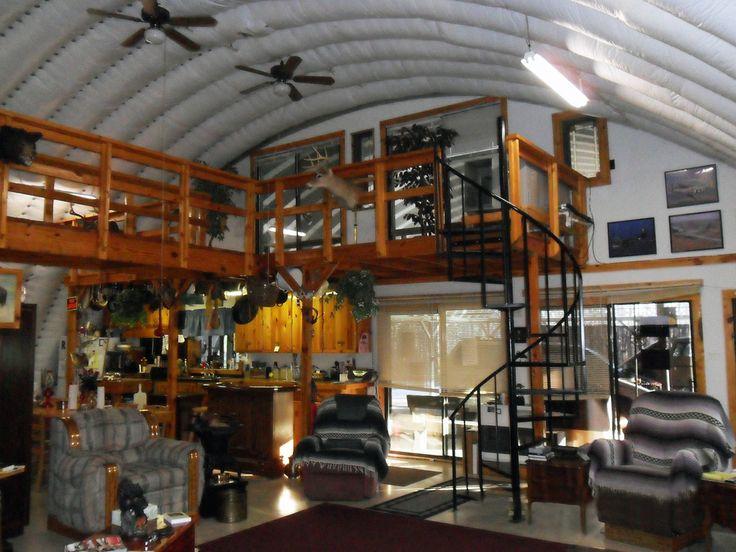Steel Homes, Prefab Houses, Metal Home Kit