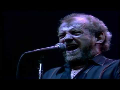 """Joe Cocker - When The Night Comes (Live-HQ)Uploaded on May 25, 2010 Joe Cocker live in concert from 1992. Says Cocker of this song: The chorus for """"When The Night Comes"""" was written by Bryan Adams and Diane Warren in Los Angeles. Bryan and I wrote the verses and completed the song in Vancouver a few days later."""""""