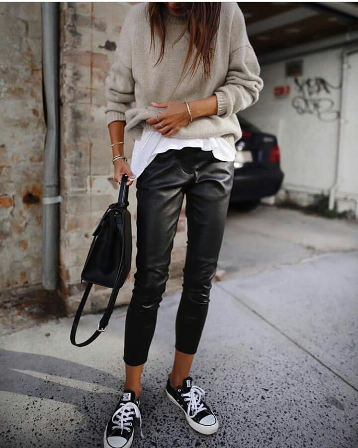"""2,789 Likes, 21 Comments - Streetstyle_4_life (@streetstyle_4_life) on Instagram: """"@andicsinger Blog link in bio"""""""