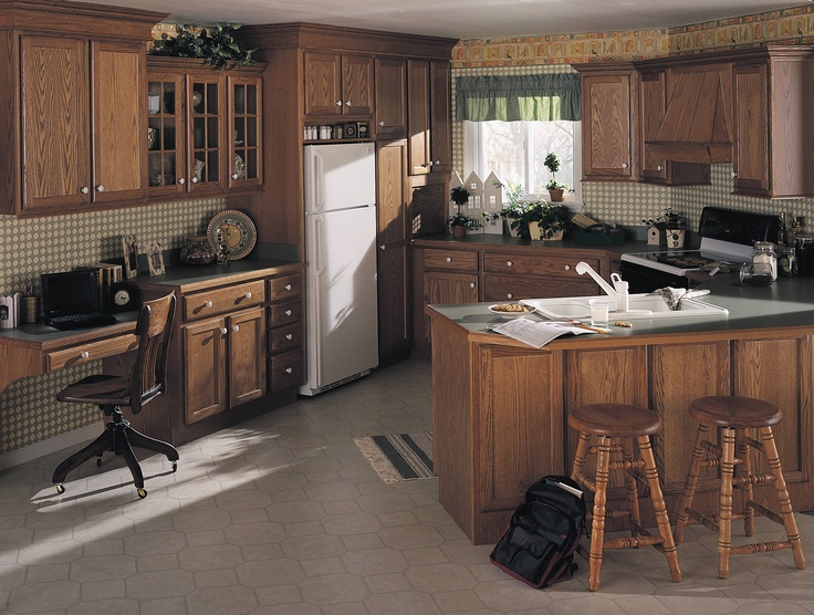 kitchen cabinets zeeland mi 1000 images about cabinet color choices on 21489