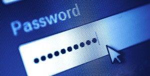 Steam User Accounts Compromised Due to Password Reset Vulnerability http://www.hotforsecurity.com/blog/steam-user-accounts-compromised-due-to-password-reset-vulnerability-12351.html?utm_content=bufferedb9c&utm_medium=social&utm_source=pinterest.com&utm_campaign=buffer #steam #security
