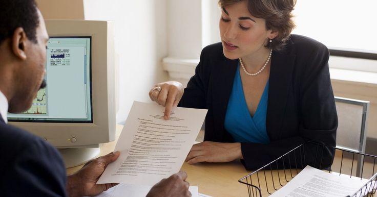 Ejemplo de un currículum vítae de un psicólogo. Un CV, o currículum vítae, es un resumen expandido que es apropiado para utilizar en el contexto de la psicología. A pesar de su expansión, los objetivos de los dos documentos permanecen igual: proveer un resumen atractivo de la experiencia y los logros de un candidato para un empleo. Los currículum vítae académicos están exentos de las ...