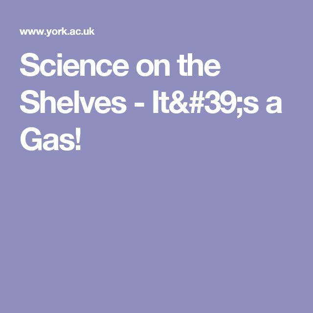 93 best teaching ideas images on pinterest teaching ideas science on the shelves its a fandeluxe Choice Image