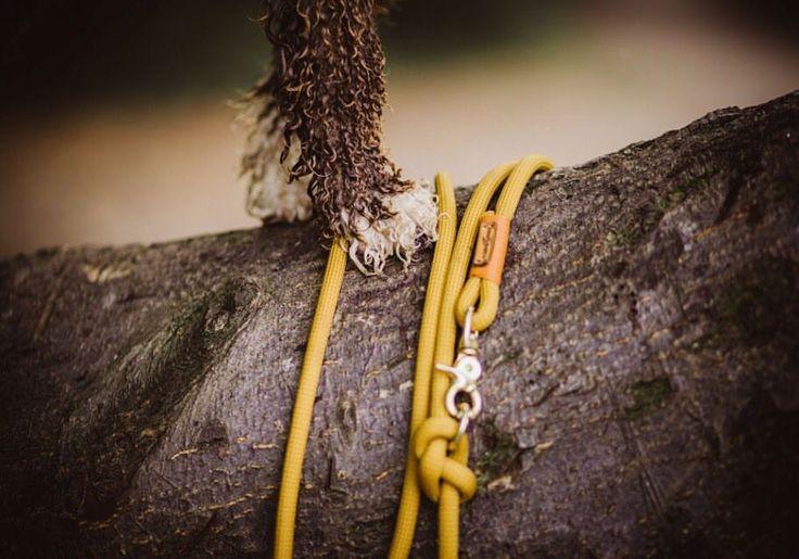 "128 gilla-markeringar, 6 kommentarer - @isartau på Instagram: ""💛 mustard love EMMETT 💛 with dusty orange whippings and brass hardware . . Wonderful pic by…"""