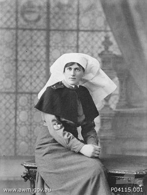 Frances-Mary-Byron-MacKellar