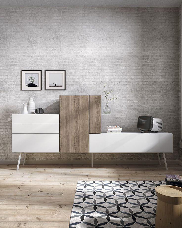 2518 best biblioth ques tag res rangement murales. Black Bedroom Furniture Sets. Home Design Ideas