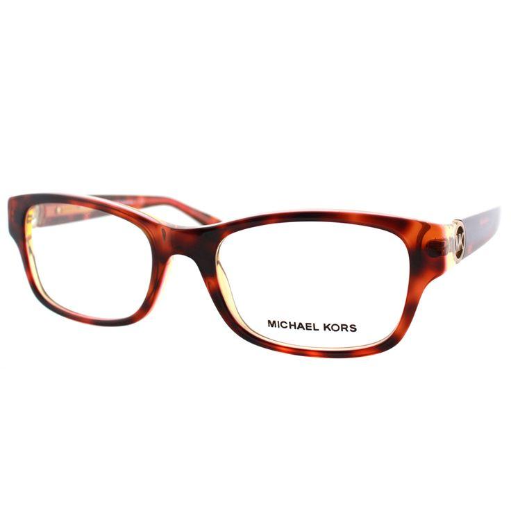 50ce640db8d8 Buy michael kors eyeglasses womens yellow > OFF53% Discounted