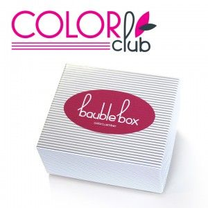 https://www.dana.mycolorbyamber.com Q&A with Color by Amber Color Club Box