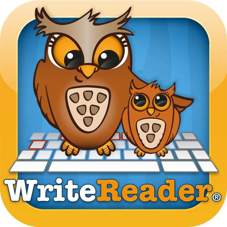 'WriteReader' Empowers Teachers and Students. – EDTECH 4 BEGINNERS, ed tech, reading, writing, teaching