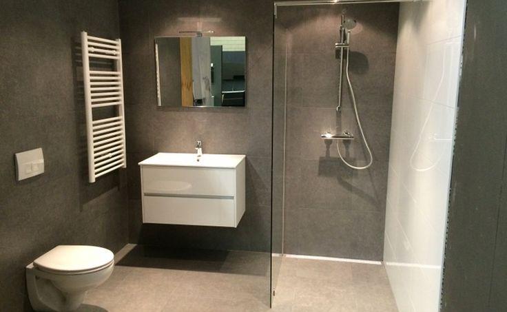 Badkamer Showroom Lisse : 58 beste afbeeldingen van badkamer inspiratie doucheruimtes