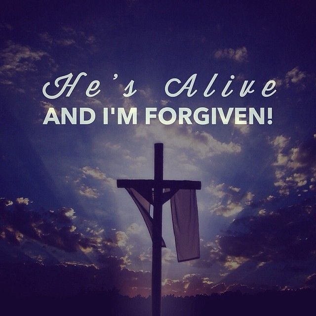 Thank God I M Alive Quotes: 19 Best Images About Easter Quotes On Pinterest