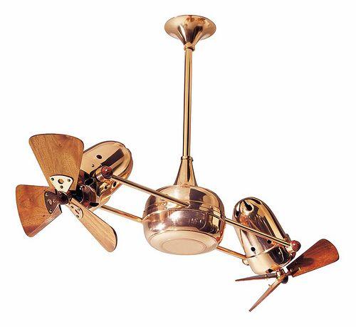 ceiling fans and fan accessories by matthews fan company