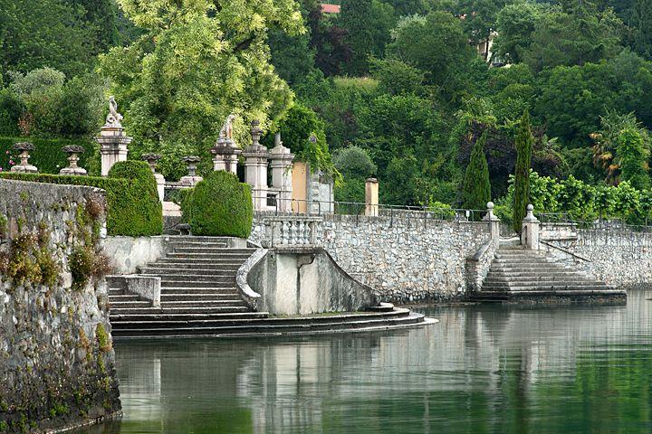 17 Best Images About Villa Serbelloni Sola Cabiati Quot La