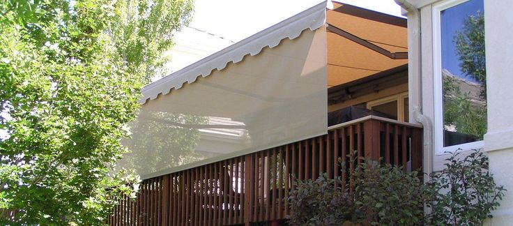 Sunsaver Retractable Awnings Inc Retractable Awnings Solar Shades Solar Screens Patio Shade Exterior Solar Shade Pergola Shade Cover