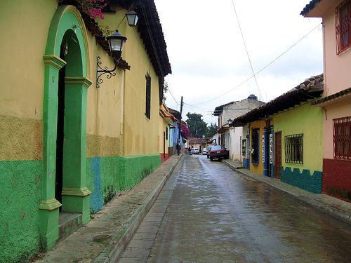 San Cristobal 006   Michael Swigart   Flickr