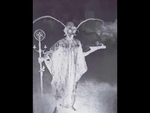 Fujairah love spells caster in Dibba,Al Hisn,Dubai,Kalba,Kawr,Fakkān,Mīn...