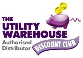 Utility Warehouse has partnered with us to help us raise funds whenever anyone signs up for their telephone and/or utility services! It will donate up to 5% of the household bill to us – every month.  So if you are thinking of switching your utilities or phone supplier, this might be a good option for you to consider.