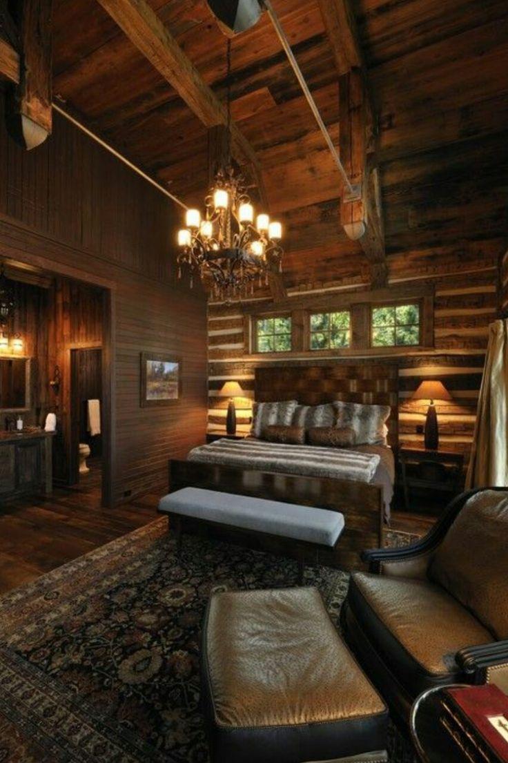 321 best rustic retreat images on pinterest log cabins rustic 321 best rustic retreat images on pinterest log cabins rustic homes and rustic cabins