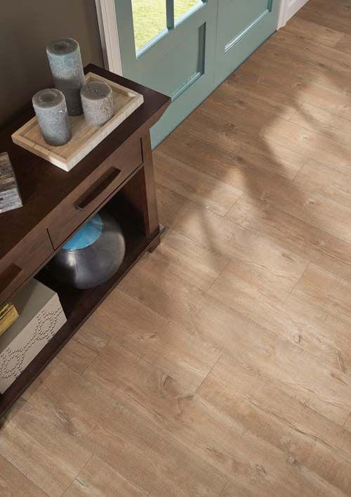 8 Best Flooring Images On Pinterest Flooring Ideas Living Room