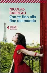 Wellness WITH Chiara R.: Momenti librosi #7