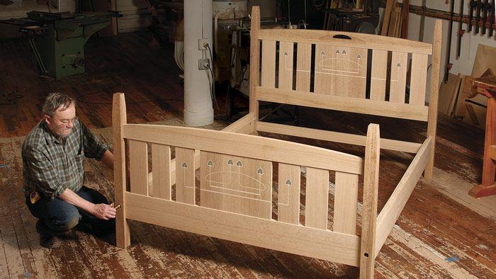 28 Best Arts Amp Crafts Furniture Images On Pinterest