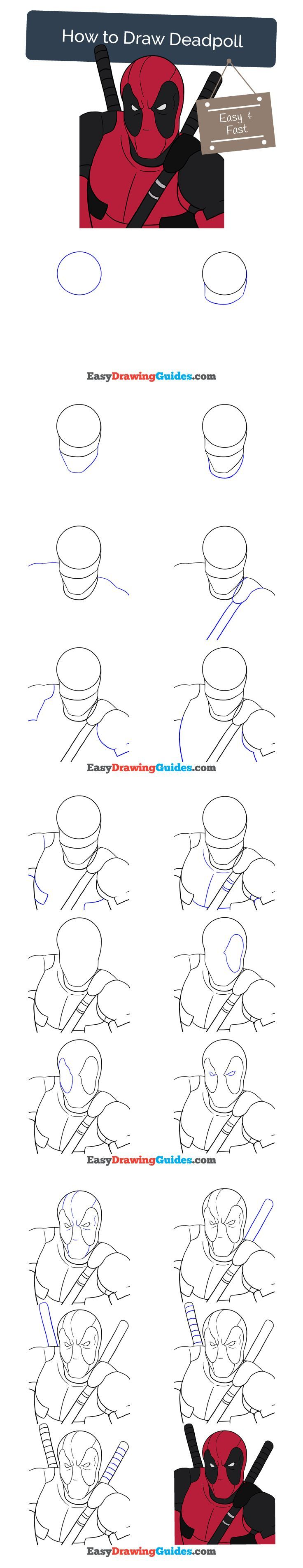 Character Design Tutorial Step By Step : Best simpsons drawing tutorials images on pinterest