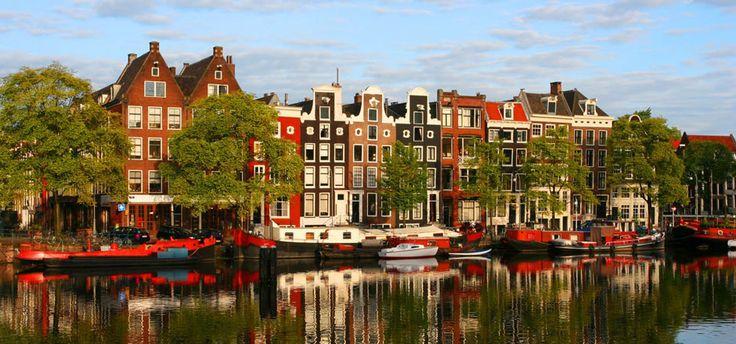 оформить визу в Голландию от vipvisa.com.ua в Киеве  #виза #шенген #шенгенская_виза #виза_в_ Голландию #Голландия #путешествия