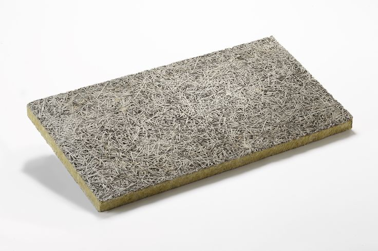 Wood Fiberboard Insulation ~ Cement bonded wood fibre board http archiproducts