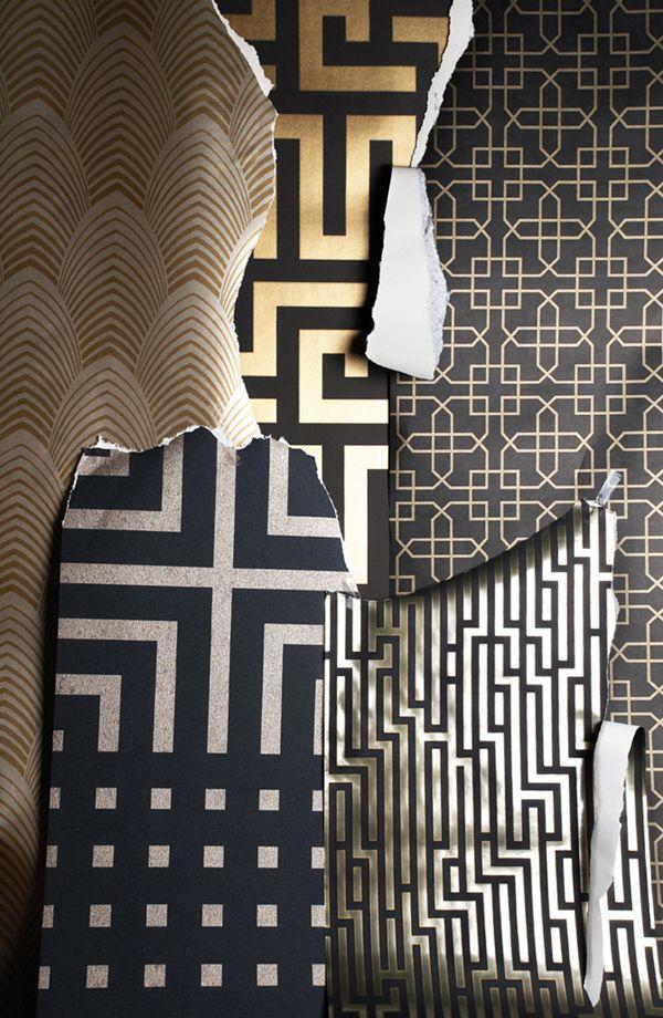 25 beste idee n over douche scherm op pinterest natte ruimte badkamer natte ruimtes en wc. Black Bedroom Furniture Sets. Home Design Ideas