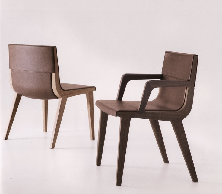 17 best images about maxalto b b italia on pinterest for Sofa cuir liquidation montreal