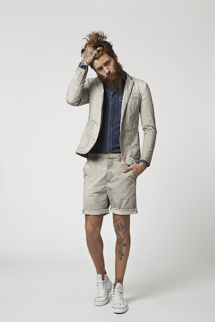 Matrimonio Sulla Spiaggia Outfit Uomo : Best spring summer collection lookbook images on