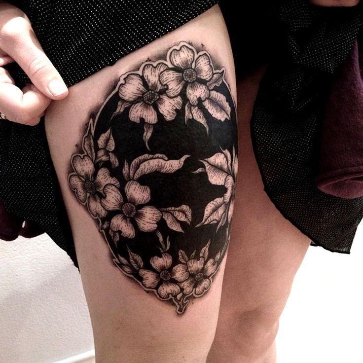 81 besten tattoo bilder auf pinterest mandala. Black Bedroom Furniture Sets. Home Design Ideas