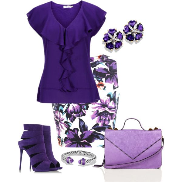 """""""Untitled #585"""" by sheree-314 on Polyvore"""