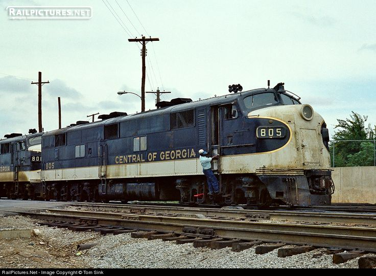 17 best images about streamliners on pinterest cars for Railpictures