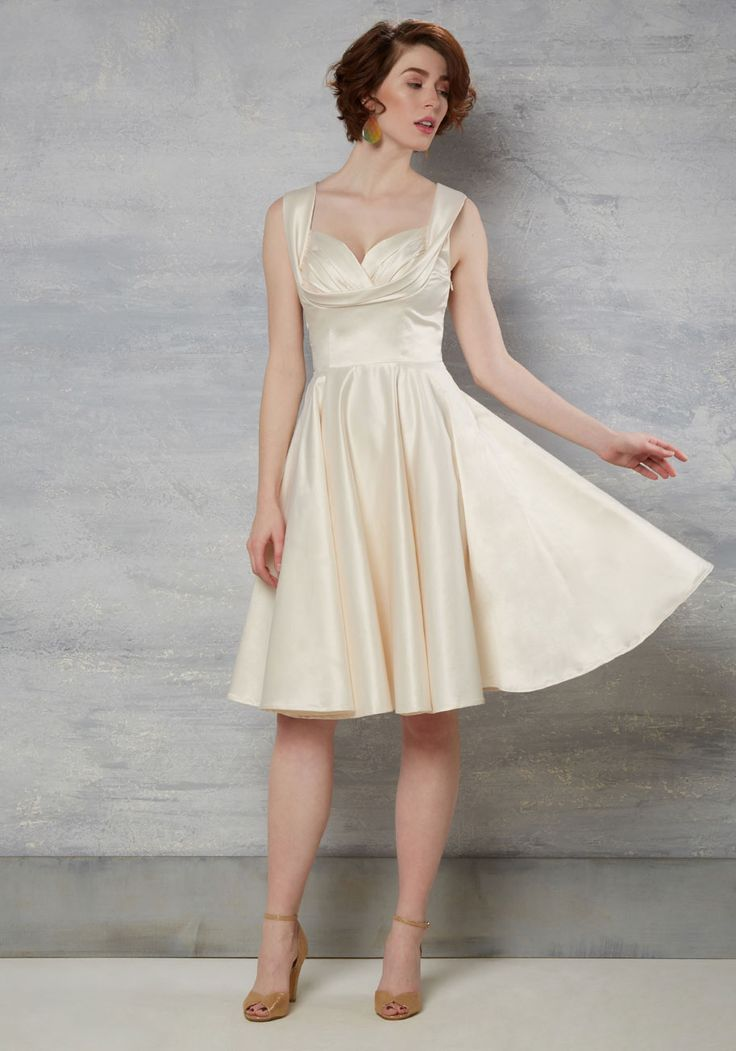 93 best images about lindy bop bridesmaids vintage for Wedding dresses twin cities