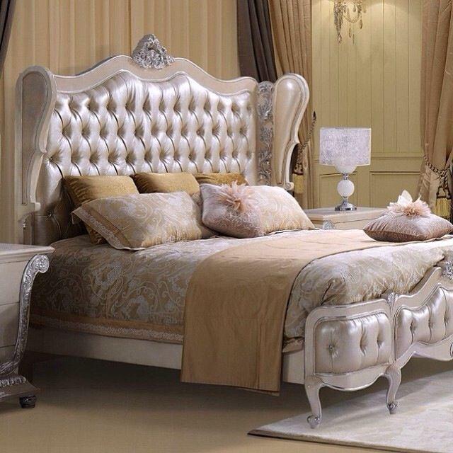 15 best Bedroom sets images on Pinterest | Bedroom sets, 3/4 beds ...