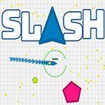 sl4sh.io - Slash.io