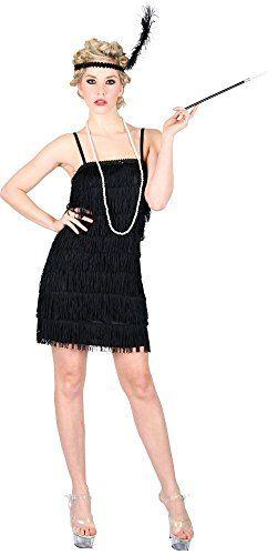 Disfraz Charleston, Cabaret, felices años 20 mujer. Chicago Catherine Zeta Jones. Carnaval Halloween