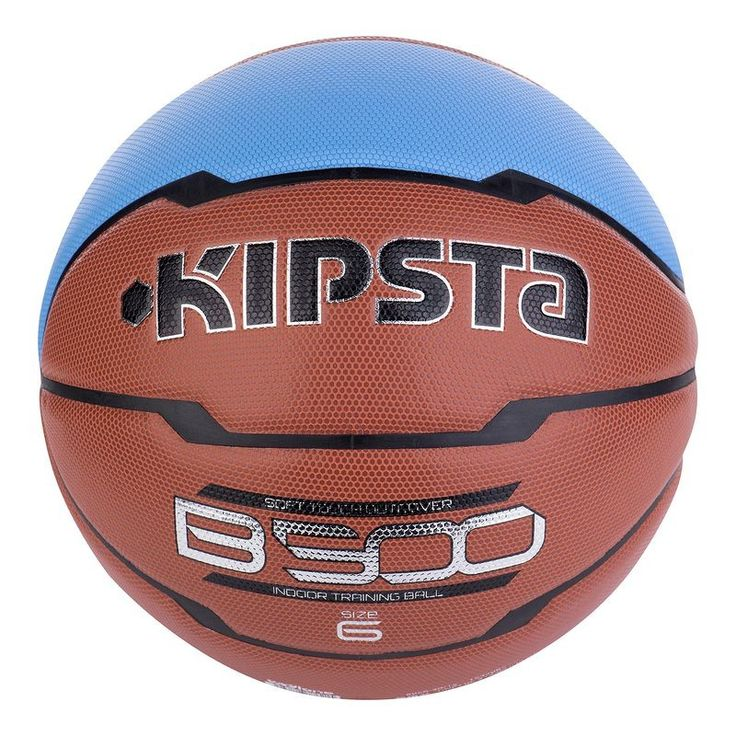 KIPSTA B500 T6 #Basketbol Topu  #basketboltopu