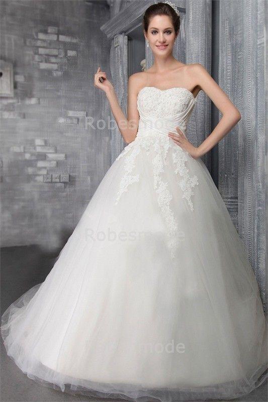 37 best Ladybird Brautkleider images on Pinterest | Short wedding ...