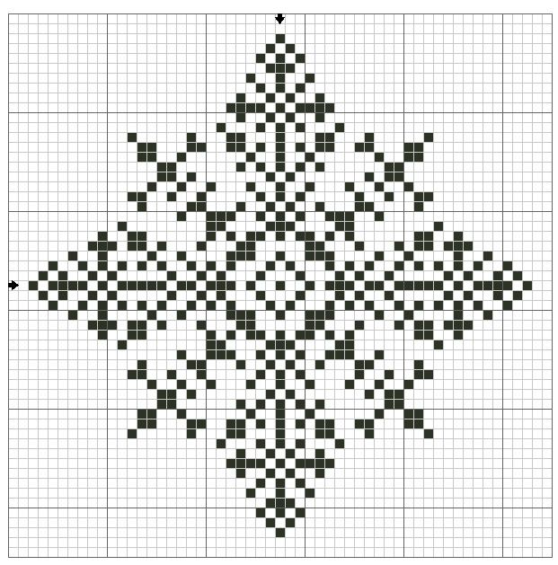 origami star diagrams embroidery origami