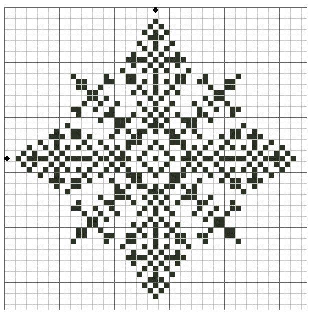 2608 best stars images on pinterest