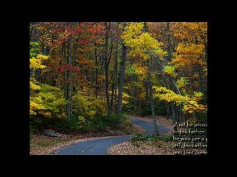 christian fall wallpaper - photo #40