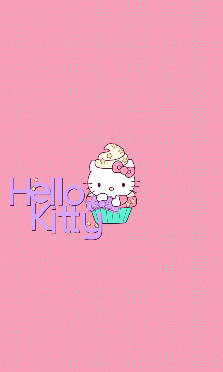 Best Wallpaper Hello Kitty Cupcake - dca2cba84467859dd81408a6db011904--hello-kitty-wallpaper-cat-wallpaper  You Should Have_365379.jpg