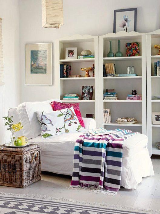 65 best living room images on Pinterest Home Living room ideas