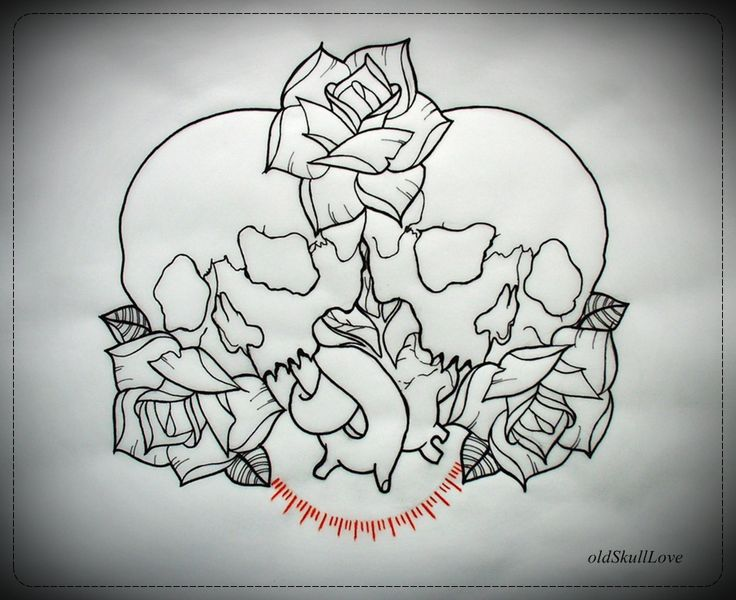 Heart Tattoo Line Drawing : Best tattoo gallery design ideas images on pinterest