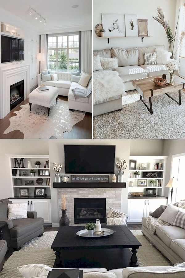 Front Room Ideas Simple Home Interior Design Living Room Living Space De Cheap Living Room Furniture Living Room Furniture Sofas Living Room Sets Furniture