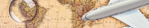 Flugtickets (fast) umsonst mit dem Qatar Airways Treasure Hunt  Finden Sie die goldenen Tickets bei der Qatar Airways Schatzsuche #urlaub #reisen