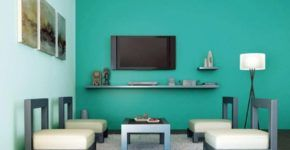 Image Result For Beautiful House Room