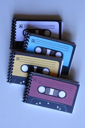 cassette tape tape and old school on pinterest
